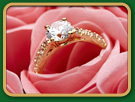 St. Pete Fine Jewelry