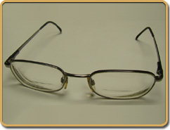 Florida Glasses Repair