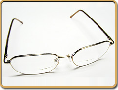FL Custom Jewelry and Glasses Repair.