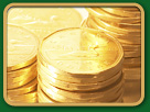 Buy and Sell Gold Coins and Bullion.