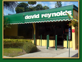 david reynolds jewelry and coin st. petersburg